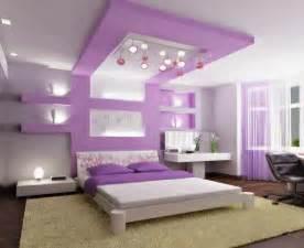 cute rooms for 11 year olds luxus lila schlafzimmer einrichtungsideen f 252 r eitle damen