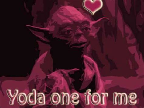 Star Wars Valentine Meme - without love photos without love images ravepad the