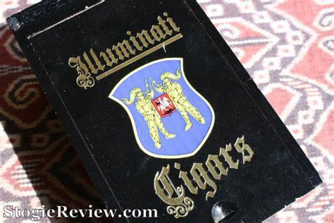 outkast illuminati illuminati shield torpedo the stogie review