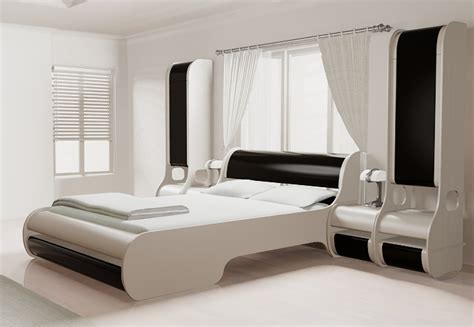 new bed design new design bed modern bedroom set 2014 detalion