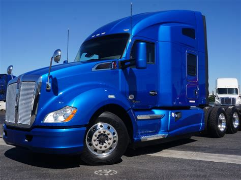 kenworth trucks for sale in california kenworth trucks for sale in ca