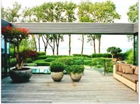 simple garden design ideas for spacious backyard simple garden designs gardening info and designs