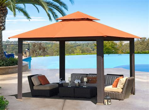 shade gazebo canopy tents pop up canopies patio market umbrellas