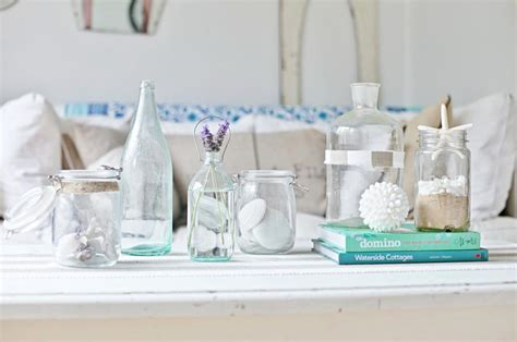 Beach cottage top five coastal beach coastal decor finds for my home life by the sea