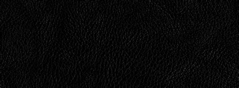 Cover Black by 16 Custom Cover Photos To Alter And Use At Will