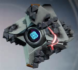 New rise of iron images amp art