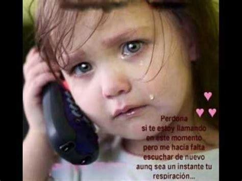 imagenes de dios llorando llora el telefono jose carlos desde catalunya con amor