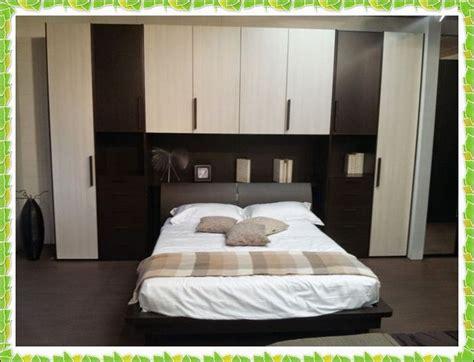 ikea stanza da letto 24 migliori immagini bedroom wall su idee per