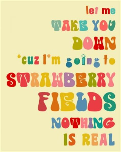 70s phrases and quotes quotesgram