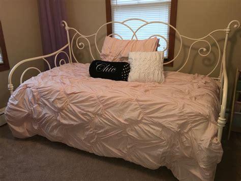 light pink comforter 1000 ideas about light pink bedding on pinterest pink