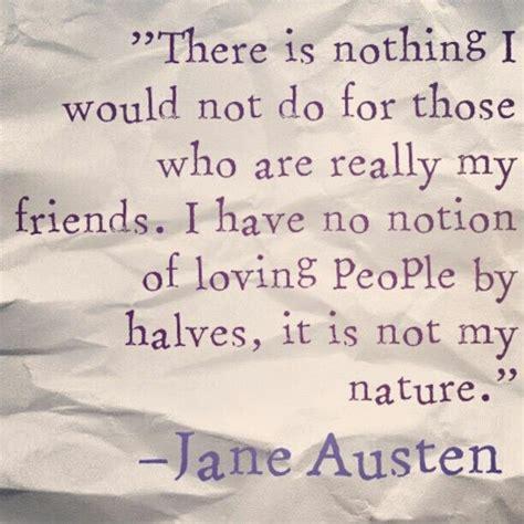 jane austen quotes  beauty quotesgram