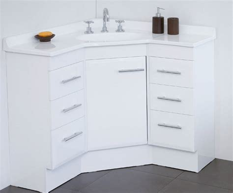 bathroom cabinets the range richmond bathroom vanities classique vanities