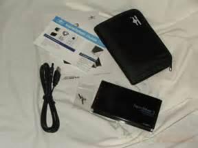 Kisaran Hardisk Laptop hdd casing enclosure yang terbaik dan paling handal