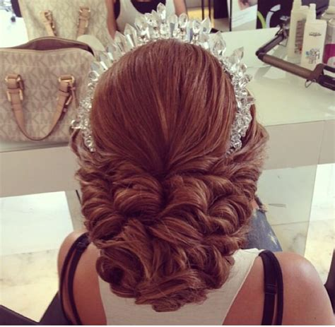 Wedding Hair Accessories Lebanon by 33 Best Bridal Hair Updos And Wedding Hair Accessories
