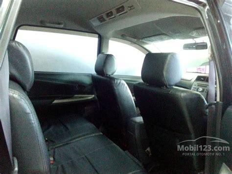 Kasur Mobil Daihatsu Gran Max Car Matrass Murah Berkualitas Jual Mobil Toyota Avanza 2013 Veloz 1 5 Di Jawa Timur