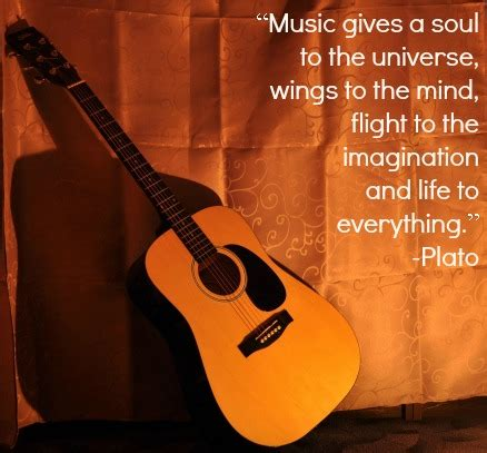 son kylewhose guitar  sits quietly guitar player inspiration pinterest