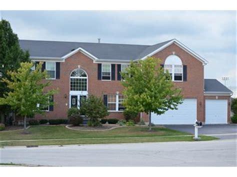 houses for sale in lake villa il lake villa il real estate homes for sale in lake villa illinois weichert com