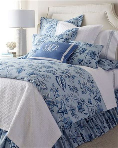 horchow bedding quot island living quot bed linens by legacy home at horchow