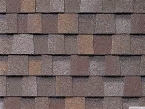 tamko heritage shingle colors tamko tamko heritage shingles