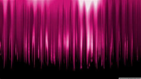 pink latex background  hd desktop wallpaper   ultra