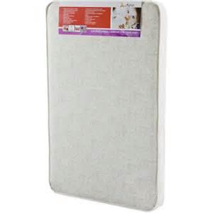 firm mattresses simmons beautyrest nxg 100 firm