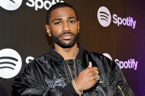 coldplay big sean coldplay recruits big sean for their new single miracles
