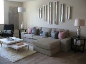 Beige Chaise Lounge 17 Best Images About Sofa Ideas On Pinterest Watercolors
