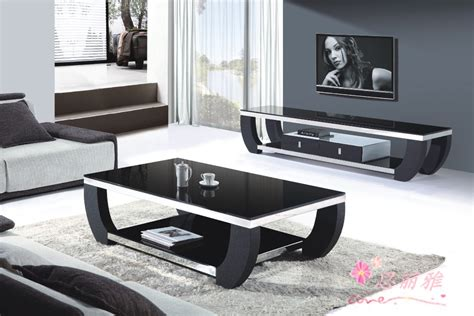 living room tv table black glass tv stand metal tv stand living room tv stand tv table in tv stands from furniture on