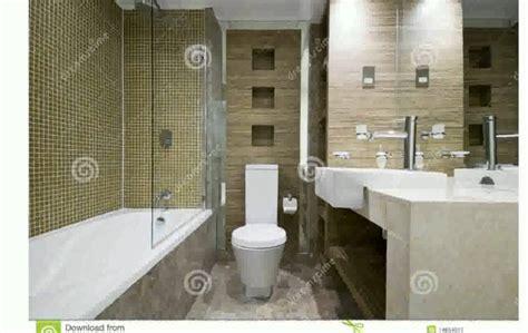 Bien Salles De Bains Modernes #1: maxresdefault.jpg