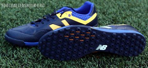 new balance football turf shoes review new balance audazo pro turf soccer shoe football