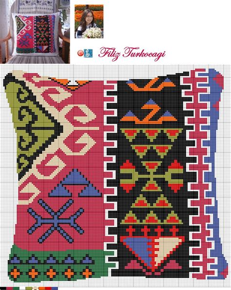 Sassyblu Bantal Sofa Florida Q3100l 1382 best images about almohadones y cojines on patchwork cushion pillows and