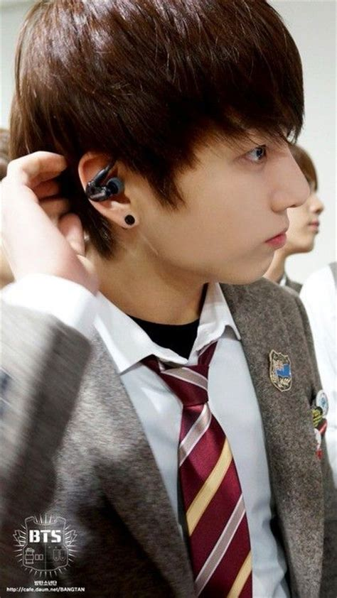 biography of jeon jungkook 189 best images about bts jungkook 정국 on pinterest jung