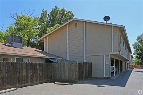 One Bedroom Apartments In Visalia Ca by Houston Apartments Rentals Visalia Ca Apartments