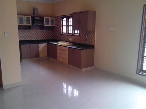 hsr layout bangalore house for rent hsr layout rent lease house 3 bhk house for rent in