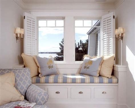 bedroom window bench lovely bedroom window seat bedroom ღღ pinterest