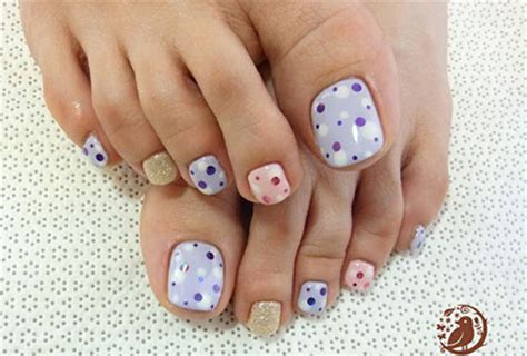 simple nail art designs pictures best nails 2018