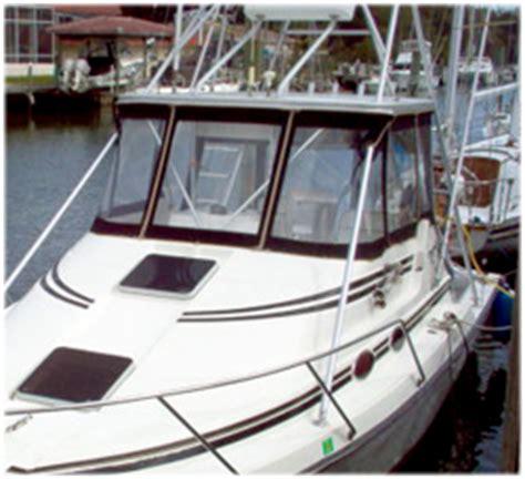 boat plastic glass cleaner flitz eisenglass plastic restoration kit marine plastic