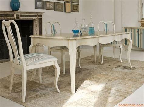 tavoli tonin tavolo classico tonin casa