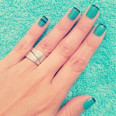 fancy nail art designs  youll love