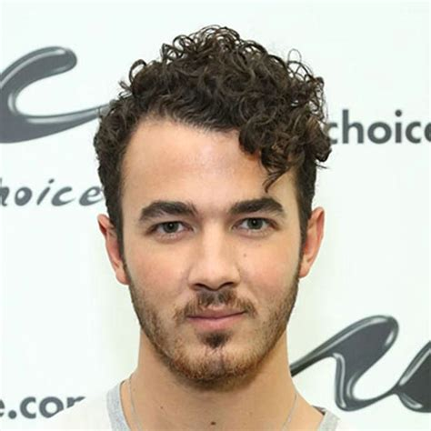 tight clean hairstyles 1975 men 25 best hairstyles for black men images on pinterest