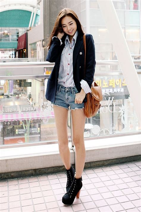 japanese style 15 best ideas about asian fashion on pinterest asian