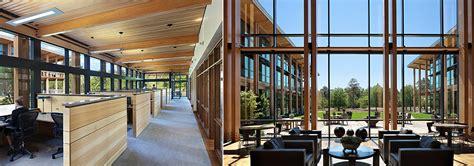 Live Oak Bank Mba Linkedin by Live Oak Bank Office Building Ls3p Associates Ltd