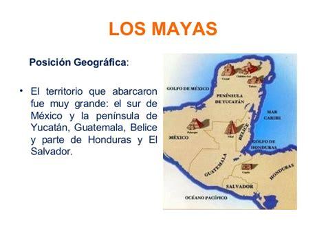 imagenes de los mayas ubicacion mapa de yucatan mapa f 237 sico geogr 225 fico pol 237 tico