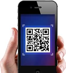 iphone q r code creative mediaworks 187 archive qr codes on scientific posters