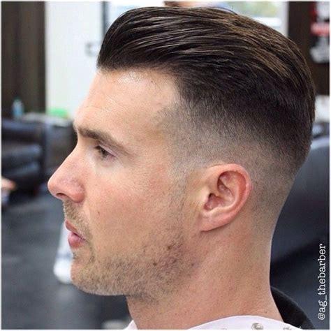 rearview haircuts for small head men 201 pingl 233 par chris cap tif sur hipster pinterest