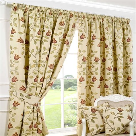 tony s curtains downton terracotta curtains tonys textiles
