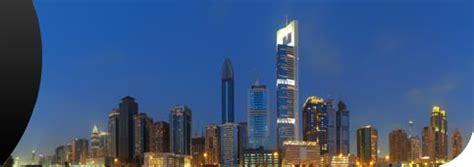 Mba In Dubai by Emba In Dubai Leading Executive Mba Uae Middle East