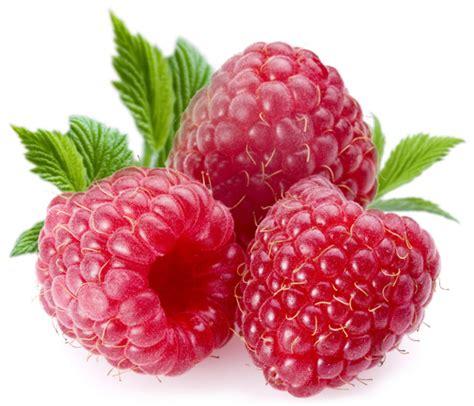 Berry Mochi Premium Liquid By My Juice raspberry e liquid e liquid uk store