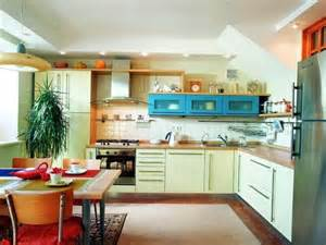 kitchen color combinations ideas color combinations for kitchen room decorating ideas