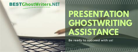Top Essay Ghostwriter Service Gb by Top Presentation Ghostwriter For Phd Live